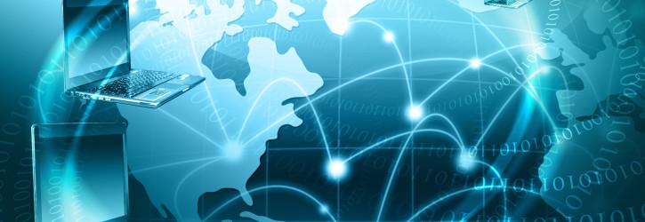 Project Management, Web Desgin by JTMC